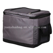Large insulated Cooler Bag Lunch Tote Picnic camping Storage Box Multiple cooler bag