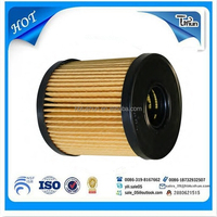 1109-X4 hs code for oil filter