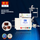 2016 Continued Hot computer cnc automatic coil winder winding machine