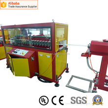 Top quality antique pert floor heating pipe extrusion line