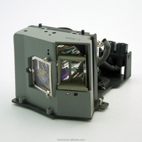 Low price replacement Projector Lamp EC.J3001.001 for ACER P5260e use Company/school/education/home/business ect