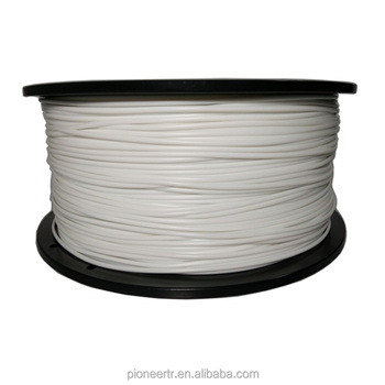 1kg Spool 3D Printer Filament PLA 3D 1.75mm 3mm Pen doodle
