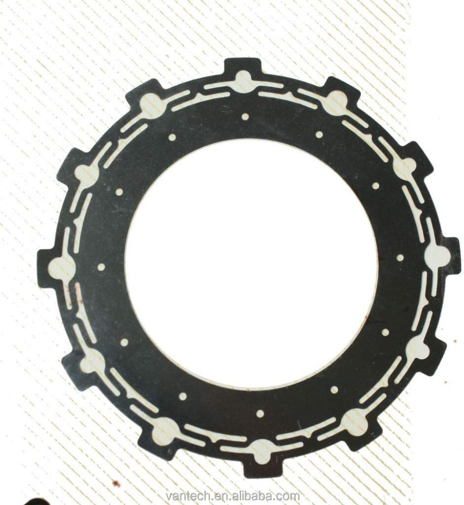 2015 new coming soft iron gasket ring for your perfect choose