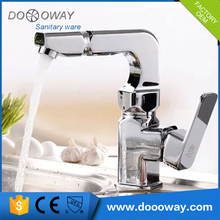 Low Price Brass Main Body Kitchen water mixer tap