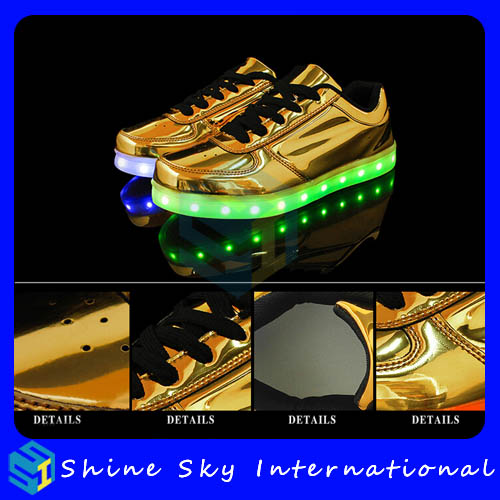 Creative novelty ladies line dance shoes, backpack manufacturers china, talent show dance shoes manufacturers china