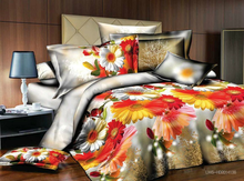floral designs for bedsheets designs pakistani 100 printed cotton fabric for bedsheet