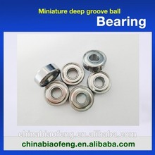 China Factory Made OEM Customized Services Ball Bearings