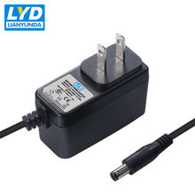 ac/dc adaptor 12v 15v 16v 18v 22v 24v 30v 32v 36v dc power adapter 1a 2a 3a 5a 10a