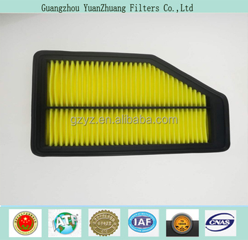 air cabin filter for truck,diesel,rautomobile car of Corolla,Camry