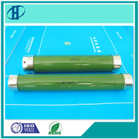 wholesale china trade high voltage fixed metal glaze film 390k resistor