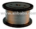 Heating Element Wire