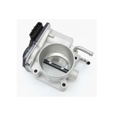 Fuel Injection Throttle Body for 2005-2014 Toyota Tacoma 2.7L L4 22030-75020