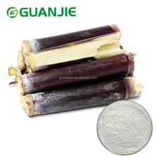 ISO Certified Hot Sale Sugarcane Wax Extract Octacosanol , Policosanol
