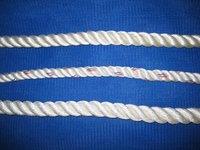 terylene rope