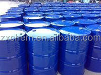 Unsaturated polyester resin (SR-6630) for glass fiber products
