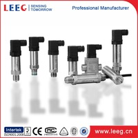 China Economic Absolute Pressure Transmitter