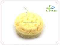 Best Offer! Wholesale Market Cosmetics Real Makeup Sea Bath Sponge