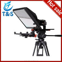 Professional prompting made in China