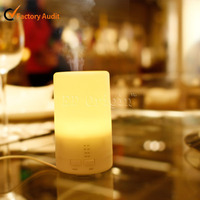 Automatic aroma diffuser / Diffuser fragrance / Diffuser bottle car