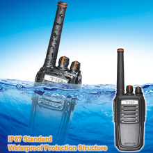 full duplex two way radio communication equipment
