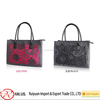 2014 New design fashion felt Lady handbag for women for gift