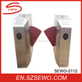 SEWO hot sell turnstile entrance for access control