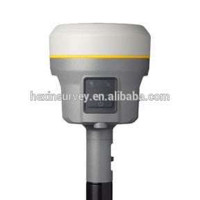 Hot Sell Trimble R10 GNSS with Trimble CenterPoint RTX
