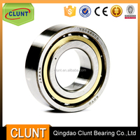 As your reference angular contact ball bearing windmill bearings with high quality