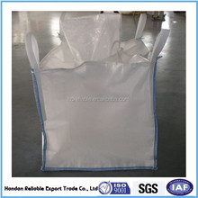 New competitive Price bigbags manufacturers china.pp jumbo big bag.FIBC Bags, ton bag,Container Bag