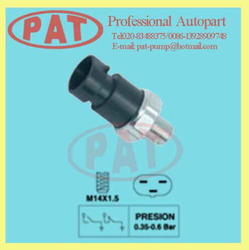 Engine OIL PRESSURE SWITCH for GM DAEWOO 25036849/25036841/90384292