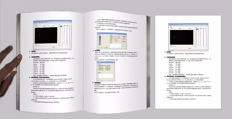 16mp VGA full hd auto lié bibliothèque livre numérisation A3 zone texte scanner