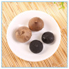 Buy China Black Garlic Seed