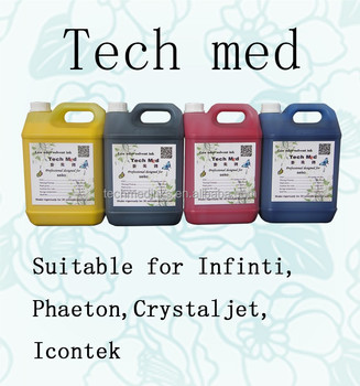 High quality solvent ink for spt solvent ink for seiko510 solvent ink