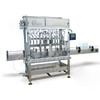 /product-detail/automatic-cooking-oil-filling-equipment-machinery-machine-60638269417.html