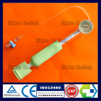 Medical Balloon Inflation Devices for Sale