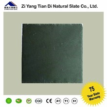 natural slate roof tiles used for roofing wall cladding flooring