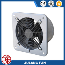 6''/8''/10''/12'' wall or window mounted industrial ventilation fan