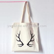 2015 fashion foldable shopping bag, cotton bag, nylon bag for promotional