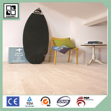good sound insulation stone look pvc vinyl flooring tile