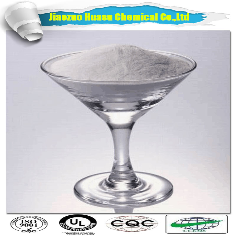 High purity zirconium oxide powder/ISO factory offer calcium zirconia powder