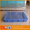 industrial wire rabbit cages sale professional manufacture