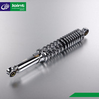 Motorcycel Rear and Front Shock Absorber Motorcycle Price for Honda MB100