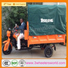 chinese 3 wheel pedal trike scooter,cargo trike motorcycle,gas powered bicycles for sale