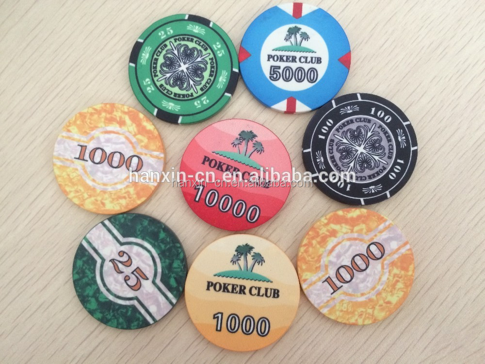 Cheap zynga poker chips online