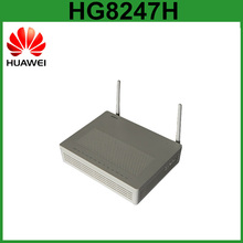 Hot Sale ONT Huawei Gpon ONT HG8247H HG8245H with Best Price in Stock