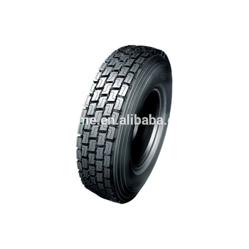 Truck bus bias tyre manufacturers in china