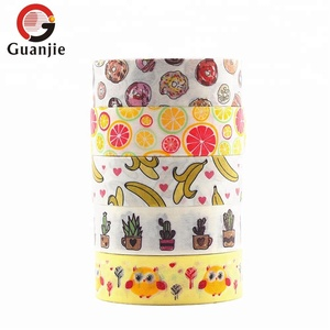 free shipping washi tape/masking tape /paper washi tape