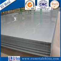 aluminum mirror sheet Alibaba online shopping for solar panel