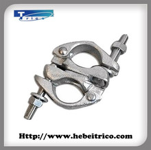 Scaffolding Coupler Drop Forged BS1139 Swivel Coupler