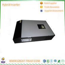 Brand new inverter welding pcb board,grid tie inverter with limiter,12vdc to 240vac inverter with high quality